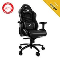 chaise gamer sur amazon