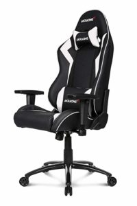 Top 10 chaise gamer AKRacing