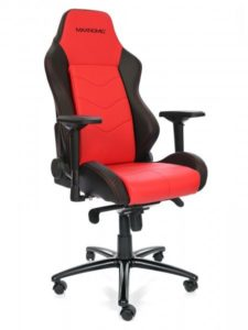 Top 10 chaise gamer Maxnomic