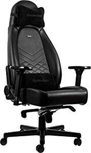 Top 10 chaise gamer Noblechairs