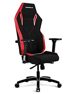 Top 10 chaise gamer Quersus